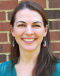 Emily E. Wilcox