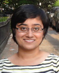 Debapriya  Sarkar