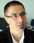 Vladimir  Kulic