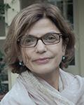 Dina R. Khoury