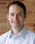 Jonathan P. Lamb