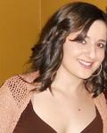Sanja  Kadric