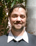 Christopher R. Lakey