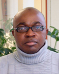 Jeremiah O. Arowosegbe