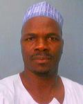 Nasir Mohammed  Baba