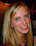 Sarah  Ives