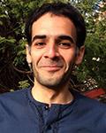 Nabeel  Hamid