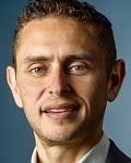 Mark Fathi Massoud