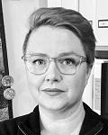 Claire E. Heckel