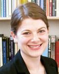 Hannah Doherty Hudson