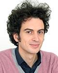 Vincent  Tournier
