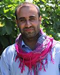 Jawan Shir Rasikh