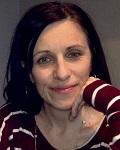 Beth  Baunoch