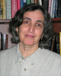 Palmira  Brummett