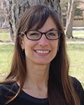 Jessica  Gerschultz