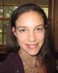 Angela C. Haas