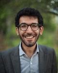 Naveed  Mansoori