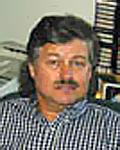 Stephen C. Behrendt