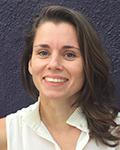 Jennifer E. Cazenave