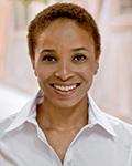Nicole Rachelle Fleetwood