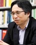 Kazunobu  Matsuda