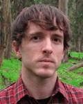 Kurt Andrew Beals