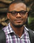 kingsley C Daraojimba