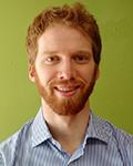 Philip  Janzen