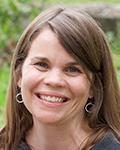 Laura  Eichelberger