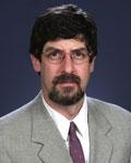 Michael D. Swartz
