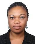 Ngozika Anthonia Obi-Ani