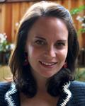 Tara A. McKay