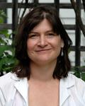 Jennifer  Milioto Matsue