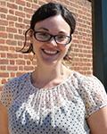 Allison M. Bigelow