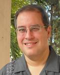 Luis M. Girón-Negrón