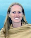 Anna M. Stirr