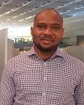 John Kelechi Ugwuanyi