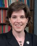 Maud S. Mandel