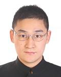 Wen  Zhao