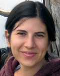 Emily C. Cohen