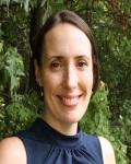 Ellen R. Boucher
