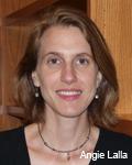 Nicole R. Rice