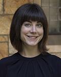 Emily Morgan Talbot