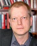 Karl Hagstrom Miller