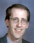 J. Andrew  Cowell