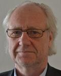 Jens E. Braarvig