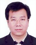 Zhouyong  Sun