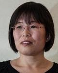 Cong Ellen  Zhang