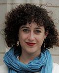 Rachel N. Schine