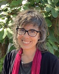 Davina C. Lopez